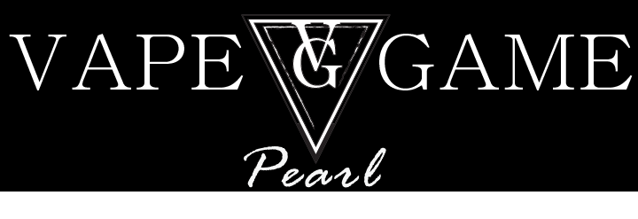 vgp-test-02-01-01.png